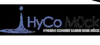 HyCo Mück - Hygiene Consult Mück